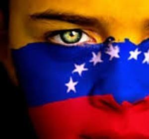"""Dona a """"Venezuela, Tierra de Gracia"""""""